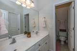 1608 Wallers Ferry Drive - Photo 34