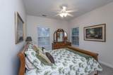 1608 Wallers Ferry Drive - Photo 35