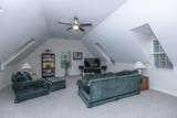 1608 Wallers Ferry Drive - Photo 36