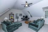 1608 Wallers Ferry Drive - Photo 37