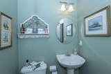 1608 Wallers Ferry Drive - Photo 9