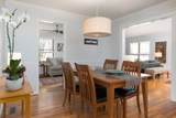 388 Creole Place - Photo 10