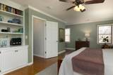388 Creole Place - Photo 22