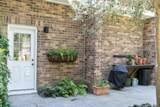 388 Creole Place - Photo 45