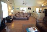 1460 River Road - Photo 9