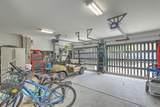 1402 Wando View Street - Photo 41
