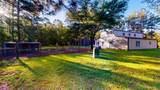 134 Gertie Lane - Photo 66
