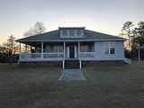 467 Byrd Farm Road - Photo 37