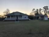 467 Byrd Farm Road - Photo 38