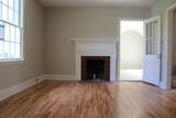 309 Perry Road - Photo 20