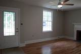 309 Perry Road - Photo 22