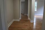 309 Perry Road - Photo 24