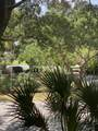 816 Palm Boulevard - Photo 10