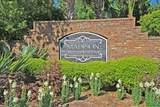 1300 Park West Boulevard - Photo 8