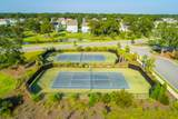 1560 Red Tide Road - Photo 45