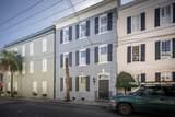 49 Society Street - Photo 2