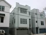 94 Cooper Street - Photo 1