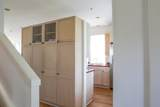 255 Old House Lane - Photo 15