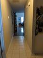101 Sunnyside Way - Photo 15