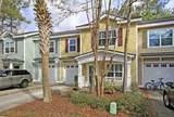 112 Grand Palm Lane - Photo 2