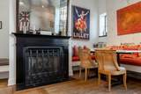 3 Chisolm Street - Photo 11