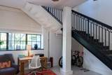 3 Chisolm Street - Photo 24