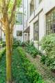 3 Chisolm Street - Photo 42