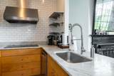 3 Chisolm Street - Photo 6