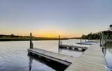 3016 Evening Tide Drive - Photo 3
