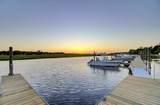 3016 Evening Tide Drive - Photo 41