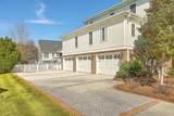 1410 Creek House Lane - Photo 47