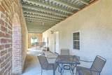1410 Creek House Lane - Photo 53