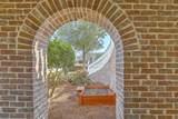1410 Creek House Lane - Photo 54
