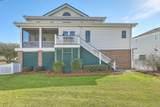 1410 Creek House Lane - Photo 56