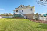 1410 Creek House Lane - Photo 57