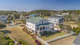 1410 Creek House Lane - Photo 58