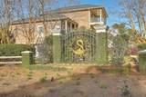 1410 Creek House Lane - Photo 70