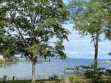 124 Lake Marion Lane - Photo 4