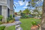 1 Old Summer House Road - Photo 54