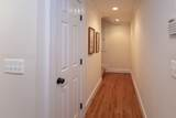 3518 Old Ferry Road - Photo 29