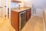 3518 Old Ferry Road - Photo 30
