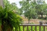 5213 Oak Cove Lane - Photo 3