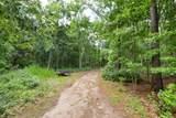 4711 Summit Plantation Road - Photo 56