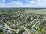 331 Oak Point Landing Drive - Photo 64