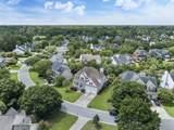331 Oak Point Landing Drive - Photo 68