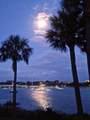 22 Mariners Cay Drive - Photo 19