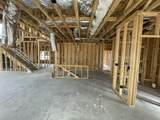 252 Lucca Drive - Photo 6