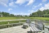 269 River Oak Drive - Photo 56