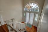 1714 Middle Street - Photo 6