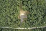 320 Log Cabin Road - Photo 10